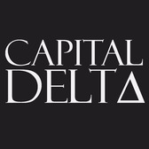 Capital Delta, Rock, Indie Rock, Alternatief band