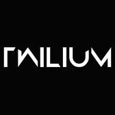 Twilium, Electronic dj