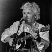 Bernard G. Muller, Singer-songwriter, Folk, Fingerstyle soloartist