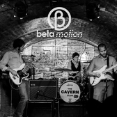Betamotion [Jukebox Show], Coverband, Rock, Entertainment band