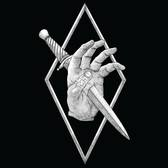 Charlatan, Death Metal, Heavy metal, Metal band