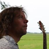 Hans Wigman, Folk, Singer-songwriter, Akoestisch soloartist