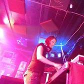 DJBumblebee, Drum 'n bass dj