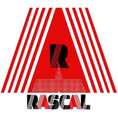 Rascal, Pop, Rock band