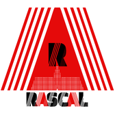 Rascal, Pop, Rock band