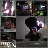 Edu Disco, Disco, Dance, Deep house dj
