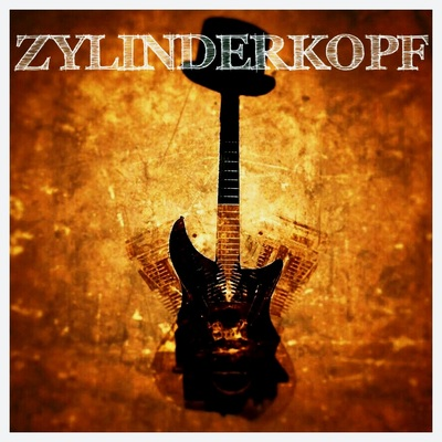 ZYLINDERKOPF, Alternatief, Rock band