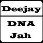 DJ DNA JAH, Hip Hop, Reggae, Rap dj