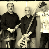 Band Avagardner, Rock, Pop, Blues band