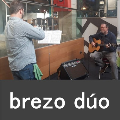 Brezo, Fingerstyle, Akoestisch, Country ensemble