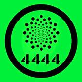 4444, Chill out, Electronic band