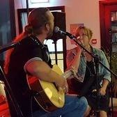 PEVE & Myra, Country, Singer-songwriter, Folk band