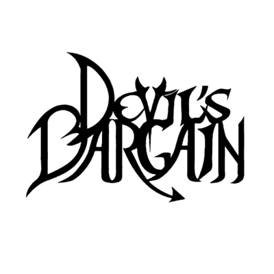 Devil's Bargain, Hard Rock, Heavy metal, Metal band