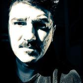 John Ov3rblast, Techno, Electronic, Minimal soloartist