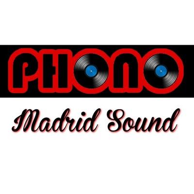 PHONO, Indie Rock, Rock, Pop band