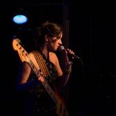 Laura Stavinoha, Modern klassiek, Soul soloartist