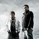 Josh & Lareau, Hardstyle dj