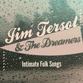Jim Tersol & The Dreamers, Americana, Country, Folk band
