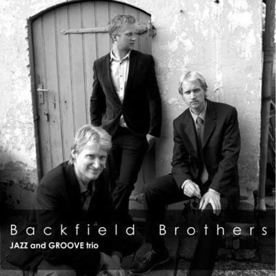 Backfield Brothers, Bossa nova, Blues, Jazz band