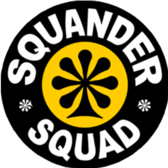 Squander Squad, Folk, Rock, Balkan band