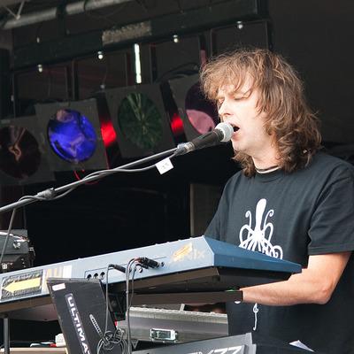 Argus, Progressieve rock, Heavy metal band