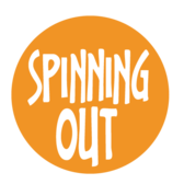 Spinning Out, Disco, Pop, Akoestisch band