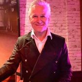 Solo artiest Robert Harmson, Pop, Entertainment, Nederpop soloartist
