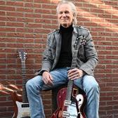 Soloartiest Robert oneman coverband zanger, Pop, Entertainment, Nederpop soloartist