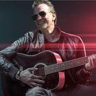 Solo artiest Robert Harms, Nederpop, Entertainment, Pop soloartist