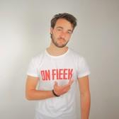 On Fleek, Techno, House, Dance dj