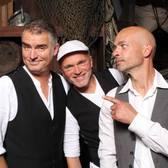 Cuata, Easy Listening, Wereldmuziek, Latin band