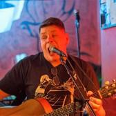 Remko Serban, Kleinkunst, Akoestisch, Singer-songwriter soloartist