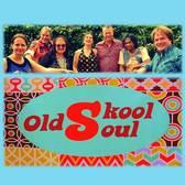 OldSkool Soul, Disco, Soul, Funk band