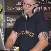 DJ-DJANZZ, Dance, House, Allround dj