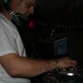 DJ-DJANZZ, Electronic, House dj
