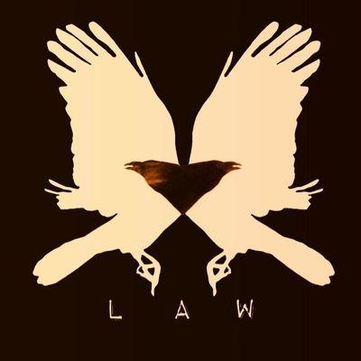 LAW, Rock, Grunge, Alternatief band