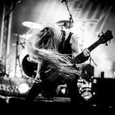 DEEM INDEX, Death Metal, Metal, Heavy metal band