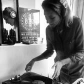 Gysèle , Minimal, House, Hip Hop dj