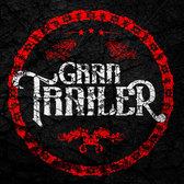 Gran Trailer, Rock, Hard Rock, Rock 'n Roll band