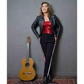 Zangeres Nicole, Pop, Allround, Latin soloartist
