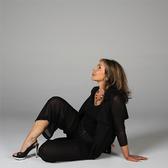 Nicole Hermans, Pop, Bossa nova, Wereldmuziek soloartist