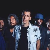 Tjerk & Liquid Sunshine, Wereldmuziek, Reggae, Coverband band
