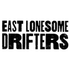 East Lonesome Drifters, Americana, Country band