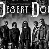 DESERT DOG, Funk, Blues, Soul band