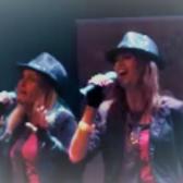 CHAPEAU!, Pop, Levenslied, Disco band
