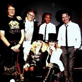 Queens&Ko, Tributeband band