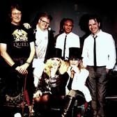 Queens&Ko, Tributeband band
