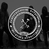 Serpents Seduction, Heavy metal, Metal, Death Metal band