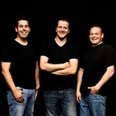 factor3, Akoestisch, Pop, Coverband band