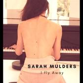 Sarah Mulders, Easy Listening, Klassiek, Singer-songwriter soloartist